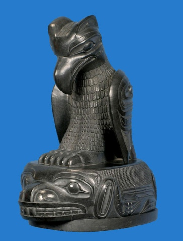 Top haida pictures photos and images getty images